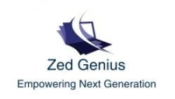 Zed Genius